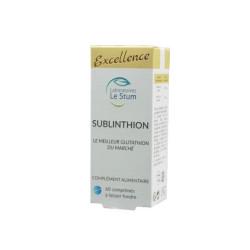 SUBLINTHION