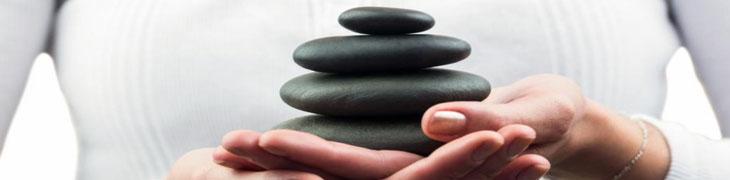 Equilibre acido jpeg.jpg